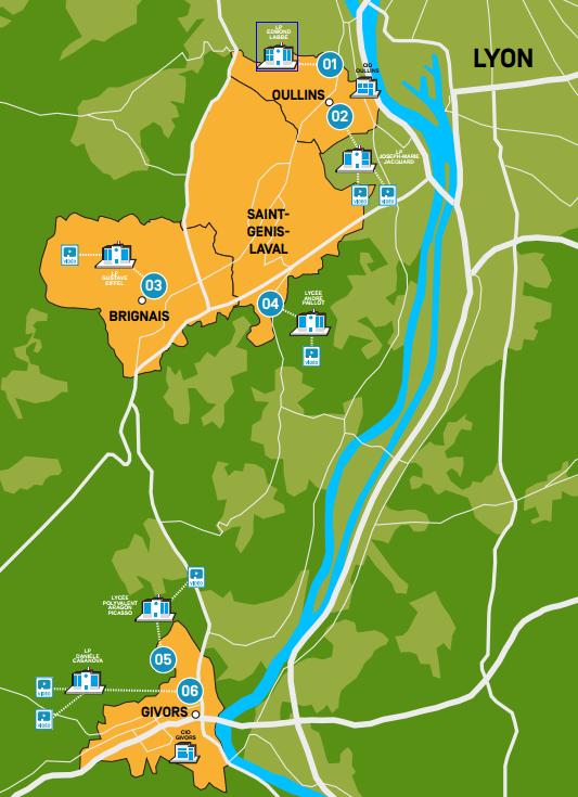 Formation_Pro_Rhône_Sud.PNG