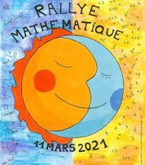 rallye_maths.jpg