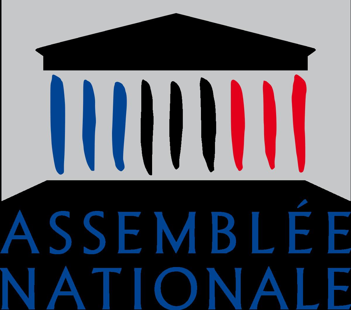 Logo_Assemblee_Nationale.png