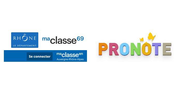 Logo_ENT_PRONOTE.png