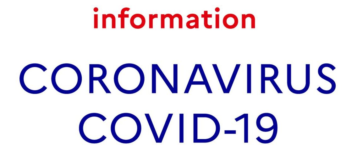 information-coronavirus-covid-19-1584369636.jpg