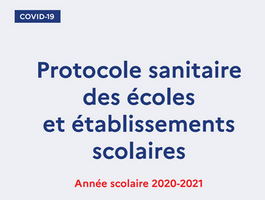 Protocole_sanitaire_2.png
