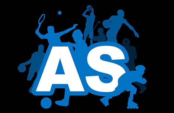 Image Association Sportive.jpg